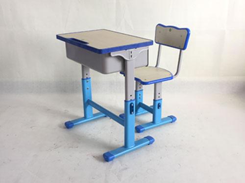 超重型稳定学习桌 (2)