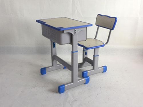超重型稳定学习桌